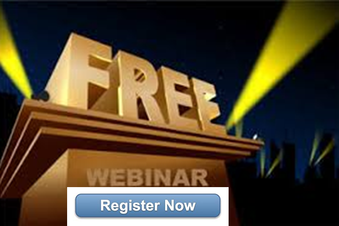 1_-_Free_WEbinar_With_Register_Now_Button