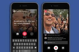 1-facebook-live-streaming-logo