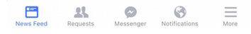 1_-_facebook_live_-_step_1a