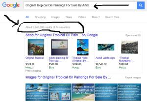 1_-_original_tropical_3040000_searches
