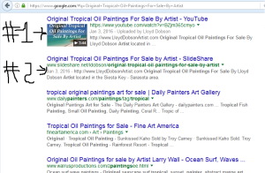 1_-_original_tropical_google_search