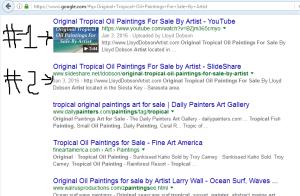 1_-_original_tropical_google_search