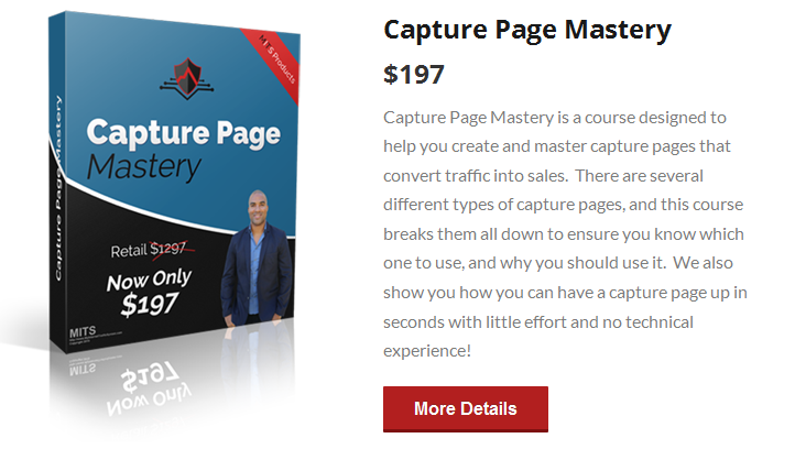 mits_-_capture_page_mastery