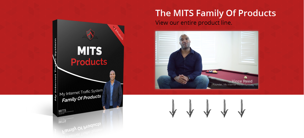 mits_-_family_of_products_header