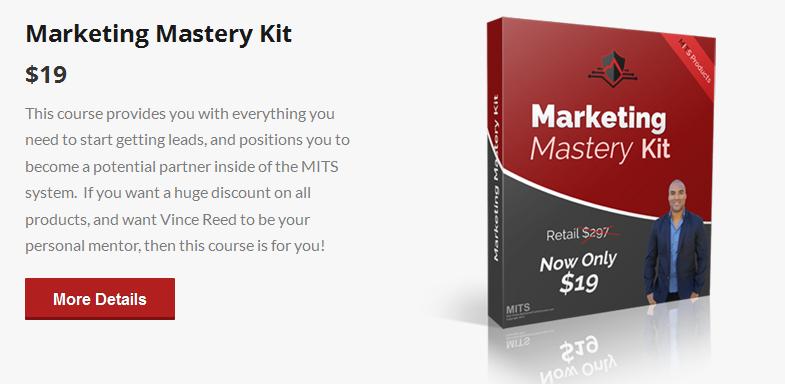 mits_-_marketing_mastery_kit