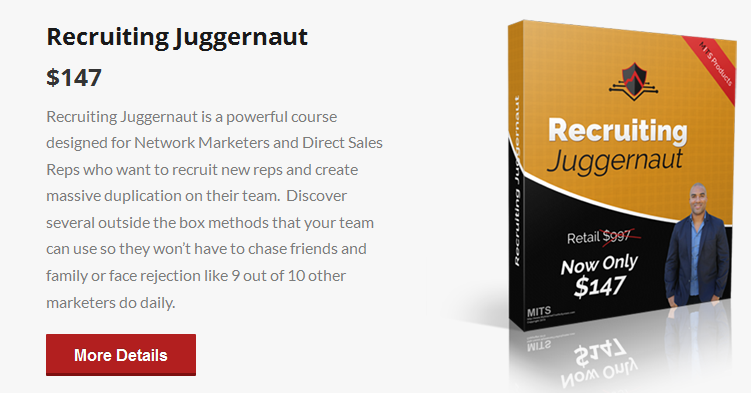 mits_-_recruiting_juggernaut