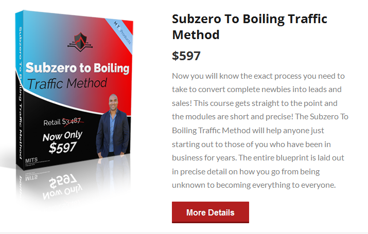 mits_-_subzero_to_boiling_traffic_