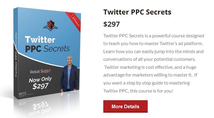 mits_-_twitter_ppc_secrets