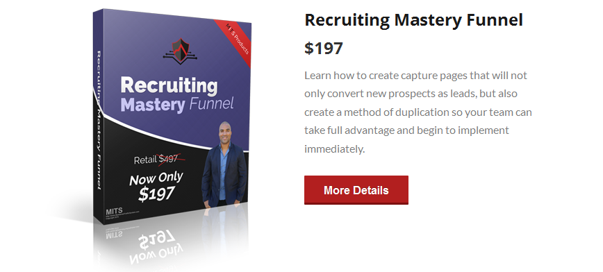 mits___recruiting_mastery_funnel