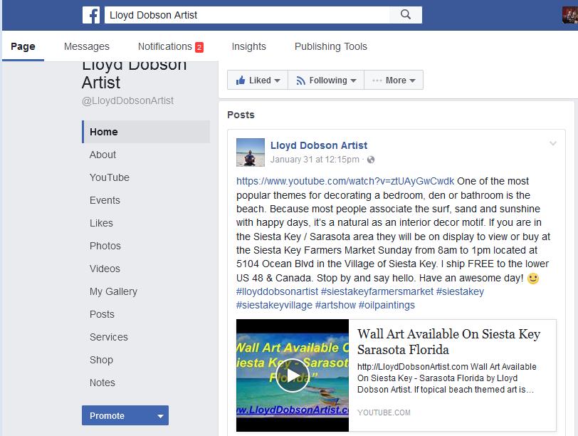 1_-_Lloyd_Dobson_Artist_-_Facebbok_Post